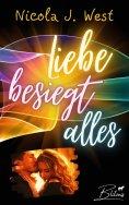 eBook: Liebe besiegt alles