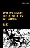 eBook: Welt der Zombies