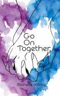eBook: Go On Together