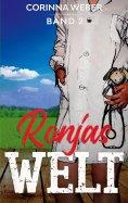 eBook: Ronjas Welt Band 2