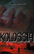 ebook: Kolossia