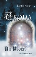 eBook: Aroda
