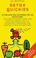 eBook: Detox Quickies
