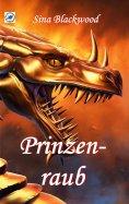 eBook: Prinzenraub