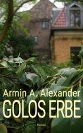 ebook: Golos Erbe