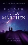 eBook: Bremer lila Märchen