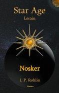 eBook: Star Age Band 2