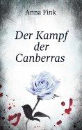 eBook: Der Kampf der Canberras