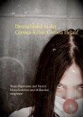 eBook: Deutschland in der Corona-Krise: Corona Helau!
