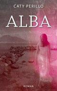 eBook: Alba