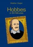 ebook: Hobbes in 60 Minutes