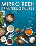 eBook: Kräuter und Gewürze