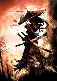 eBook: Shogun