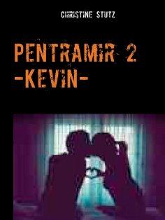 eBook: Pentramir 2 -Kevin-
