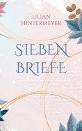 eBook: Sieben Briefe