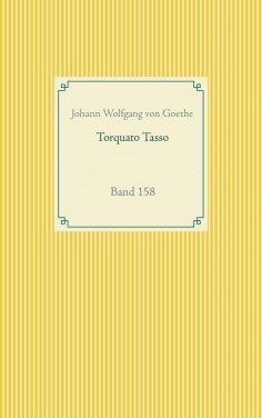 ebook: Torquato Tasso