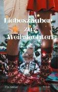 ebook: Liebeszauber zu Weihnachten