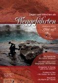 eBook: Sagen & Märchen als Weggefährten