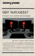 eBook: Der Bürogeist