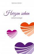 eBook: Herzen sehen