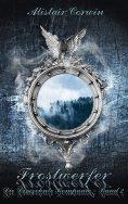 eBook: Frostwerfer