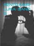 eBook: Pentramir- Luna- Band 5