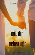 eBook: mit dir neben mir