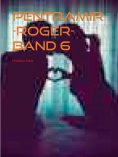 ebook: Pentramir -Roger- Band 6