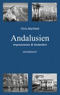 eBook: Andalusien