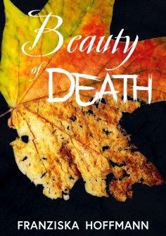 eBook: Beauty of Death