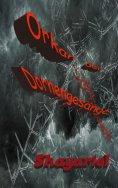 ebook: Orkan der Dornengesänge