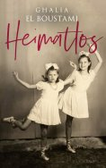 ebook: Heimatlos