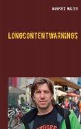 eBook: Longcontentwarnings