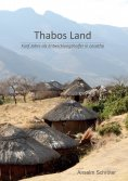 eBook: Thabos Land