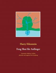 eBook: Feng Shui für Anfänger