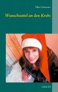 eBook: Wunschzettel an den Krebs