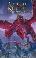eBook: Aaron Reven: Die Prophezeiung