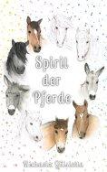 ebook: Spirit der Pferde