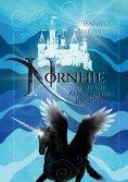 ebook: Nornhie
