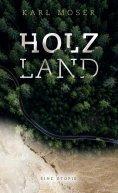 eBook: Holzland