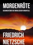 eBook: Morgenröte