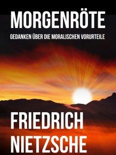 eBook: Morgenröte