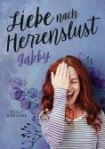 eBook: Liebe nach Herzenslust - Gabby