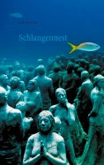 eBook: Schlangennest