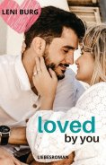 eBook: loved by you