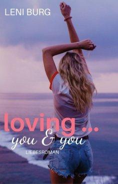 eBook: loving...