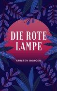 eBook: Die rote Lampe