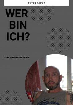 eBook: Wer bin ich?