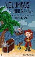 eBook: Kolumbus hat Indien immer noch nicht gefunden Band 3