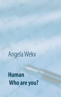 eBook: Human Who are you?